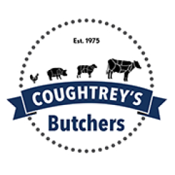 A C Coughtrey Butchers