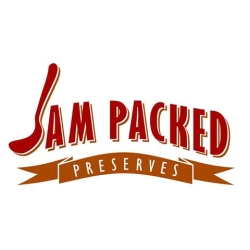 Jam Packed Preserves