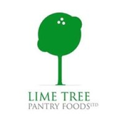 Lime Tree Pantry Foods