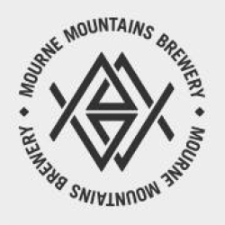 Mourne Mountains Brewery