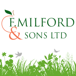 F Milford & Sons Ltd