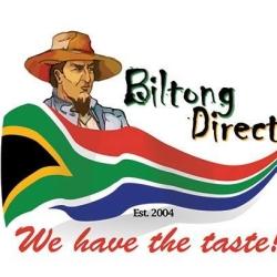 Biltong Direct