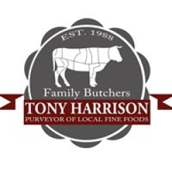 Tony Harrisons Butchers