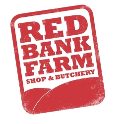 Red Bank Farm Shop