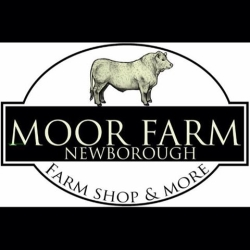 Moor Farm Shop