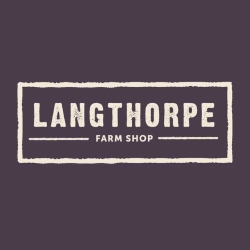 Langthorpe Farm Shop