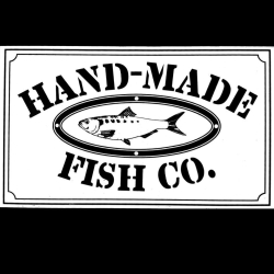Hand-Made Fish Co