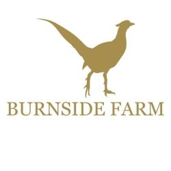 Burnside Farm Foods