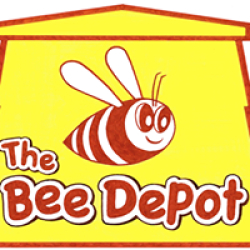 The Bee Depot