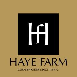 Haye Farm Cider