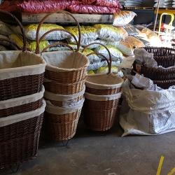 Ross Farm Supplies