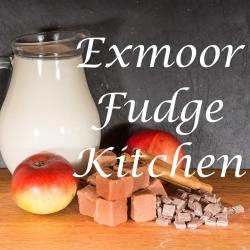 Exmoor Fudge Kitchen