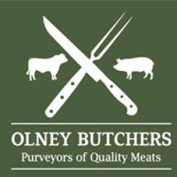 Olney, Milton Keynes