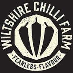 Wiltshire Chilli Farm,