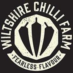 Wiltshire Chilli Farm,