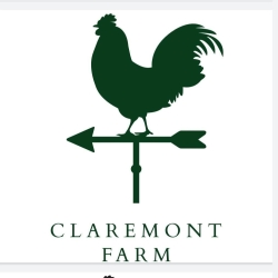 Claremont Farm Shop