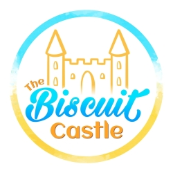 The Biscuit Castle
