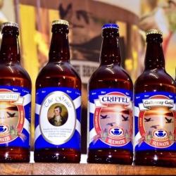 Sulwath Brewers Ltd