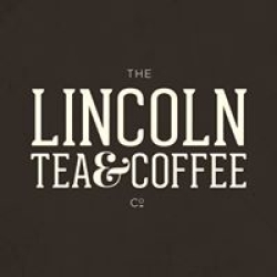 The Lincoln Tea and Coffee Company