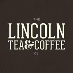 The Lincoln Tea and Coffee Company