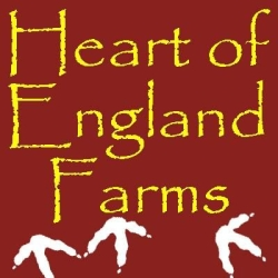 Heart of England Farms