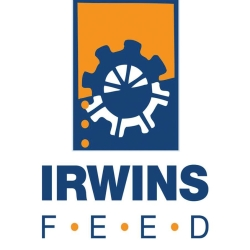 A.N Irwins Feed Ltd