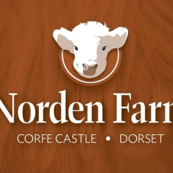 Norden Farm Shop & Mini Garden Centre