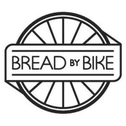 Bread By Bike