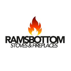 Ramsbottom Stoves