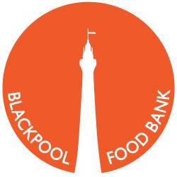 Blackpool Food Bank