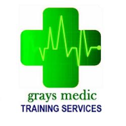 Grays Medic Food Safety