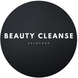 Beauty Cleanse Skincare