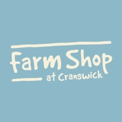 Farm Shop at Cranswick
