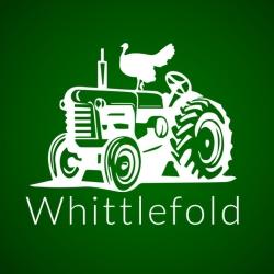Whittlefold Dairy Farm