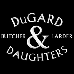 Dugard & Daughters Butcher & Larder