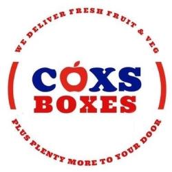 Cox's Boxes