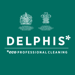Delphis Eco Cleaning