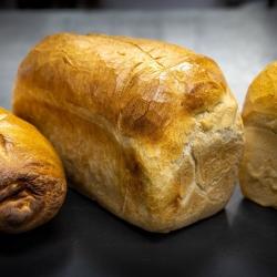 Morleys Bakers