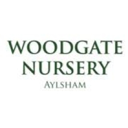 Woodgate Nursery, Farm Shop & Tea Room