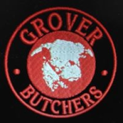 Grover Butcher