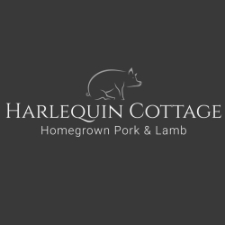 Harlequin Cottage