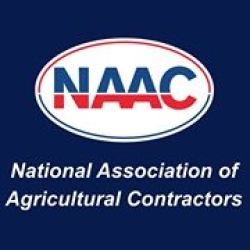 The National Association of Agricultural Contractors (NAAC)