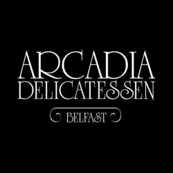 Arcadia Deli