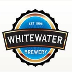 Whitewater Brewing Co