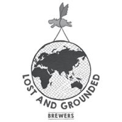 Lost & Grounded Brewery