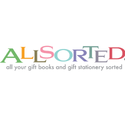 Allsorted Ltd,