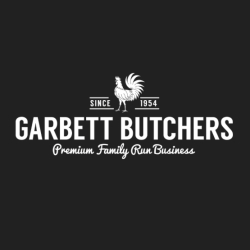 Alan Garbett Butchers Ltd
