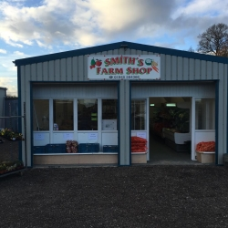 Smiths Farm Shop