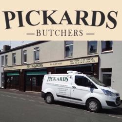 Pickards Butchers Ltd