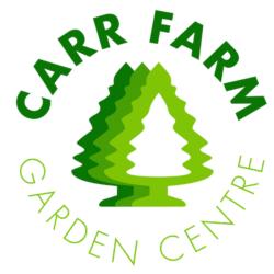 Carr Farm Garden Centre